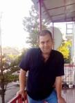 Levan Ioseliani, 36 лет, ფოთი