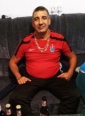 Vasko vasile, 54, Bulgaria, Lukovit