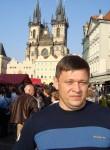 Yuriy, 44, Dnipr