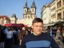 Yuriy, 44 - Just Me ПРАГА