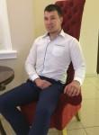 Aleksandr, 25  , Sovetskaya