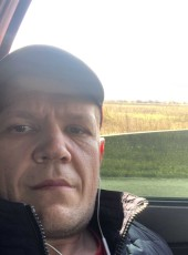 Valeriy , 41, Russia, Tolyatti
