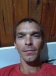 Márcio, 37  , Porto Alegre