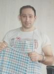 Misha, 34  , Szekesfehervar