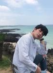 帅气逼人渣男, 26  , Fuzhou