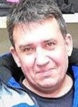 vadimka, 52  , Likino-Dulevo