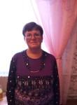 Natalya, 56  , Chachersk