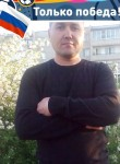 Геннадий, 35  , Kotovo