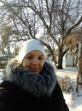 Tatyana, 39, Russia, Nizhnedevitsk