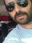 Osman, 34 года, Ankara