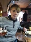 Vadim, 20  , Mykolayiv