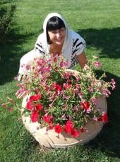 Lyudmila, 52, Ukraine, Berdyansk