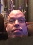 Stb@hotmail.com, 52  , Slochteren