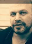 Romanov, 49  , Naro-Fominsk