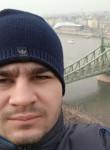 Tomas, 26  , Mikulov