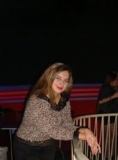 Tanya, 28, Ukraine, Odessa