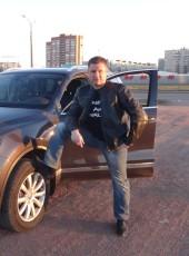 Alex, 34, Russia, Saint Petersburg