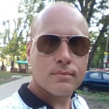Zhenya, 37  , Radom