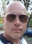 Zhenya, 36, Khmelnitskiy