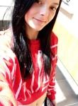 brandi ann, 23  , Birmingham (State of Alabama)