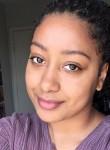 marcia, 22  , Hemet