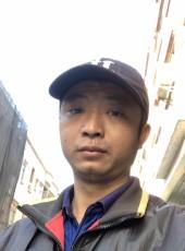 华, 35, China, Beijing
