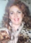 IRINA, 50  , Athens