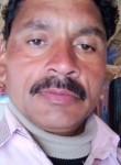 Maliram, 41  , Jaipur