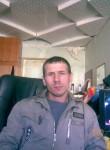 andrej, 42  , Kirov (Kirov)
