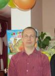 Slava, 40, Bratsk