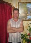 Aleksandr, 48  , Yaransk