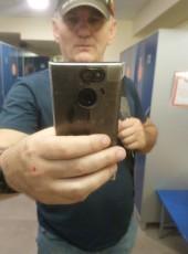 Sergey, 56, Russia, Goryachiy Klyuch