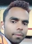 Dharmendra, 23, Kolkata