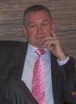 Oleg, 65  , Ufa