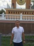 Maks, 32, Kiev