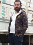 ابو, 37  , Baghdad