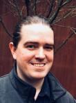 Jeremy, 33  , Portland (State of Oregon)