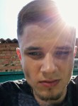 Makhmud, 19, Rostov-na-Donu