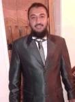 احمد.محمد, 41  , Cairo