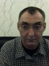 Evgeny, 56, Russia, Cherepovets