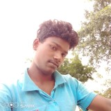 Nanda.t, 18  , Rajampet