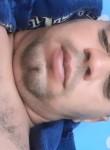 Tarek, 23  , Bordj Bou Arreridj