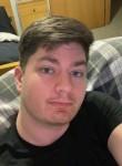 Gavin, 29, Fargo
