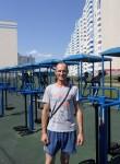 IvanTsibin v VK, 31, Samara