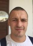Vadim, 34  , Minsk