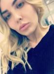 Polina, 24, Yuzhno-Sakhalinsk