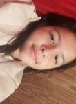 Evelyn, 24  , Jardim