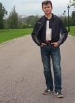 Aleksey, 42  , Korolev