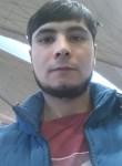 Azam, 28 лет, Железнодорожный (Московская обл.)