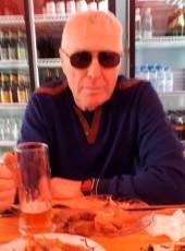 viktor, 69, Russia, Balashov